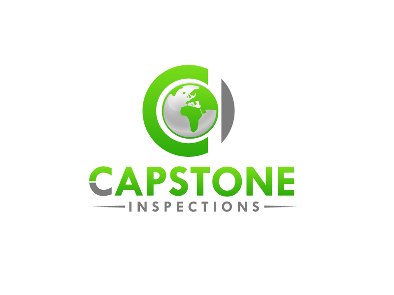 capstoneinspections.net favicon